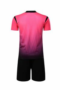 2022 Neu ankommen Blank Jersey 1604 Herren Kit Heißer Verkauf Top Qualität Schnelltrocknung T-Shirt Uniformen Jersey Football Hemden