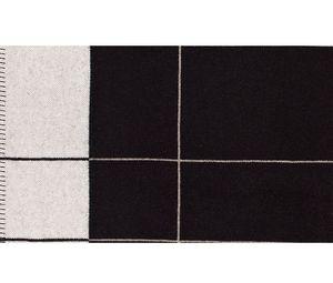 New Designer Blanket Home Travel Winter Cashmere Scarf Shawl Warm Everyday Blankets Large 170*140cm