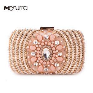 Алмазные Клатчи Сумка для женщин Кристалл Sparkly мешок вечера сцепления Rhinestone Glitter кошелек сцепления сумки на ремне
