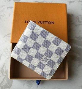 2022 hot Luxurys High Quality Designers Shoulder Bag pu High-capacity Designers Handbag Crossbody Purse Lady Shopping Tote handbags bags K80