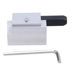 Canto de aço Chisel Quadrado Dobradiça recessos Mortia de Ângulo direito faca de madeira cinzeladura cinzel para ferramentas de madeira alta qualidade1
