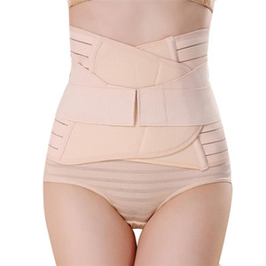 Hot Sale Postpartum Belly Band Support New After Pregnancy Belt Belly Maternity Bandage Band Pregnant Women Shapewear Clothes