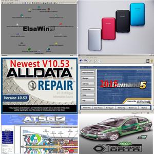 2020 Hot Alldata All Data 10.53 Mi...ell OD 2015 Vivid Workshop Atsg el...in6.0 manager plus 49 in1tb HDD