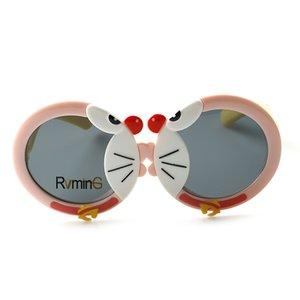 kids polarized sunglasses online wholesale