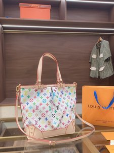 designer bags top quality crossbody bags totes casual handbags purse women d00313