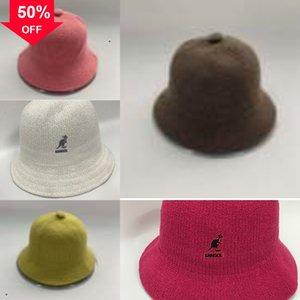 T3SSH baseball cappello nuovo baseball Kangol canguro carb Kangol carb berretto cappello alla moda di marca canguro soft cap top top delle donne soli indicò