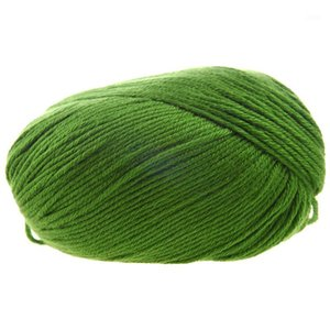 50g Tencel Bamboo Cotton Yarn For Baby1