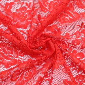 110G thin jacquard fabric manufacturer customized woven cut velvet rapier woven sofa pillow fabric