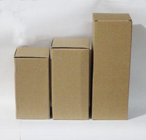 Stock in 36oz 30oz 20oz 14oz 12oz 10oz Stainless Steel tumblers Vacuum Insulated wine tumbler 36 30 20 14 12 10 oz