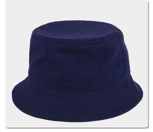 womens Bucket Hat Outdoor Dress Hats Wide Fedora Sunscreen Cotton Fishing Hunting Cap Men Basin Chapeaux Sun Prevent Stingy Brim Hats