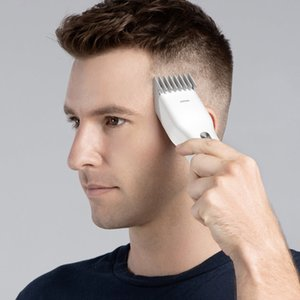 Men's Electric Hair Clippers Clippers Cordless Clippers Adult Razors Professional Trimmers Corner Razor Hairdresse