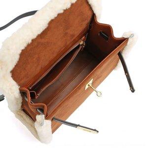Хмджи мода мило брелок монеты сумки кошельки PU карты маленькая монета кожаные деньги кошелек сумка кармана девушка цветочные молнии