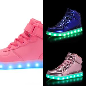 ACE Kid Mesh Summer Children Boys Soft Sport Breathable Sneakers Infant Girls Bottom Non-slip Casual light shoe for
