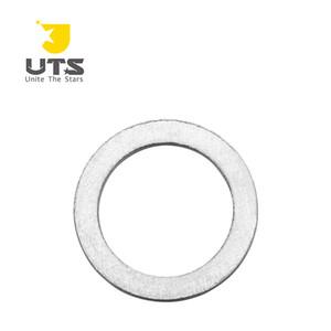 Oil Drain Plug Crush Washer gasket #21513-23001 for Hyundai Accent, Azera, Elantra, Elantra GT, Elantra