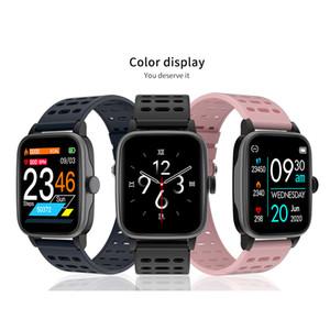 P30 Smart Watch DIY watch faces Heart Rate blood pressure IP68 Waterproof Multiple sport modes Women Men smartwatch