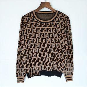 Ladies ZXQJ malha Mulheres Oversize Cardigan Sweater moda elegante BOTÃO de lã Camisolas Meninas oco Knitwear # 564