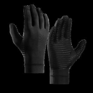 1 Paar Arthritis Compression Handschuhe Frauen Männer für Osteoarthritis Arthritis Tendonitis Relief Hand Brace Erholung Schmerzlinderung