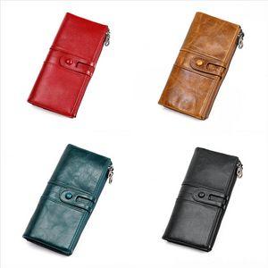 JVG9 Designer de luxe Mens Cuir PU Bifold Mâle Portefeuilles Main Coin Vintage Porte-monnaie courte Pochette multifonctionnelle HASP LG G3 Portefeuille de boîtier