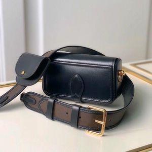 twin set de moda bolso de cuero genuinas del bolso Bolso de las mujeres presbicia Mini hombro del paquete bolso de la señora al por mayor