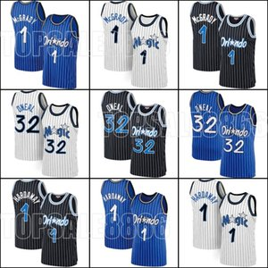 Shaquille 32 Oneal Jersey Orlando