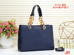 Designers Handbag Luxurys Handbags High Quality Ladies Chain Shoulder Bag Patent Leather bag25655