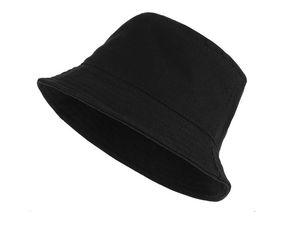 Man Woman fashion Bucket Hats Baseball Caps Beanie Baseball Cap for Man Womens Casquette 3 Color Mens Woman cheap bucket hat High Quality