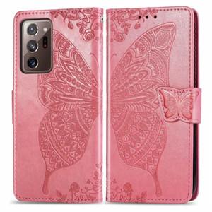 Galaxy M10 M20 M30 M40 M11 M21 M31 M30S M40S M60S M80S çevirme cüzdan durum için Samsung Galaxy A20E A750 telefon kılıfı için lüks deri kılıf