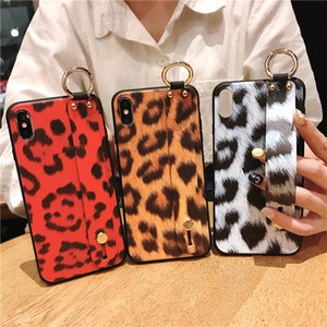 New Designer Phone Case for iPhone XS MAX phone cover with Stock by DHL Fast Free Shipping