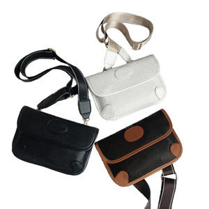 New Designer Cross Body Bag Purse for Women Messenger Bag Handbag Shoulder Bag Tote for Lady Suqare Purse