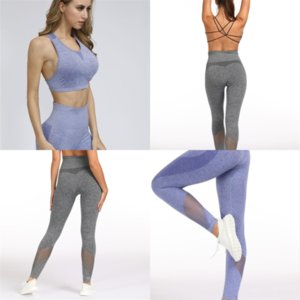 WBE Autumn Yoga Pant per donna Plus Size Petite Yoga Pantaloni Plus Size Fashion Primavera Faux Pelle Sexy Yoga Black Sport Fitness Fitness