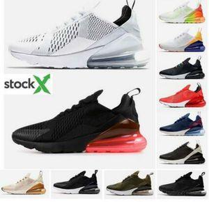 Top Nuevo amortiguador de las zapatillas de deporte para hombre de los deportes del diseñador de los zapatos corrientes del arco iris CNY talón tamaño Trainer Road Star BHM Hierro mujeres zapatillas de deporte 36-45 barato