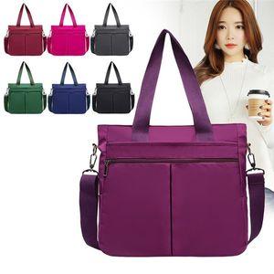 Duffel Fast Shipping Bag Bags Storage Hangbag 6 Luggage Men Women Travel Colors Big Waterproof Duffel Bags Ssvwl Pink Grey Bag Large Upsop
