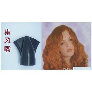 Multi-function Electric Hair Dryer 7 In 1 Set Hairdressing Apparatus High Power E qylqdP bdehair