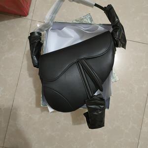 Топ 5А + сумки мессенджера Высокое Качество женские сумки для плеч бутик сумка для покупок сумка кошелек мода классические женские сумки