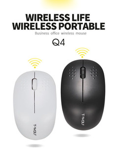 cheap wireless mouse 2.4G Cordless Mice with USB Nano Receiver Computer Mouse with Noiseless Click for Laptop, PC, Tablet, Computer, and Mac