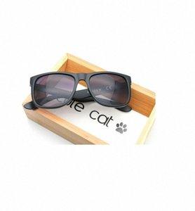 Nette Katze Brillen Desing Made in Turkey Justin Uv400 Bio-Sonnenbrille World Wide Fastrack Sonnenbrillen Smith Sonnenbrillen Von, $ 38.10 | I9Tc #