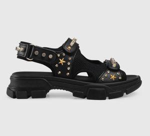 Fashion Van Old Skool Canvas Shoes progettista Men Sneakers lusso Skateboarding Women Mens all black white Training van baskets Casual Shoe