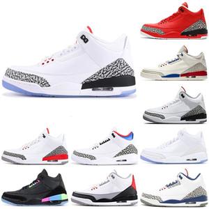 Черная цементная мужская обувь Tinker Sport Jth Wolf серый чисто белая благотворительная игра True Blue 2021 кроссовки кроссовки Katrina Sports