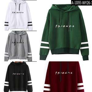 KW01 Shishangdeyezi giapponese Giappone con cappuccio Wave Stampa in pile Cat 2020 divertente stile invernale Hip-hop Felpe casual Streetwear S-2XL