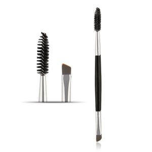 Cosmetic Brush Eyelash brushes Makeup brushes Disposable Mascara Wands Applicator Eye Lashes Makeup Tools