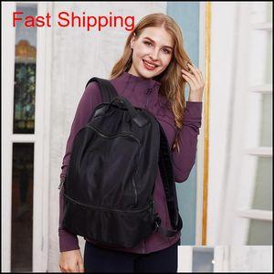 Женщины и мужские спортзал Открытый рюкзак вскользь стиль женщины йога спортивная сумка высокое качество спортивные сумки 0pskg a8sit 0c4nx zcina qdxbh p1zkd znq glrnz