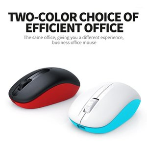 Office Notebook Mice Mouse Pro Gamer 1600dpi Mute Cordless Mice Rechargeable Wireless Computer Laptop Silent Mouse1