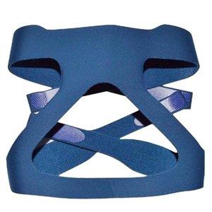 Sombrero XIWG máscara de respiración del ventilador adapta a 1 Cinta de cabeza Todo para la correa de Modelos de enmascaramiento de banda 1X7U tocados XIWG Ventilador adapta a 1 Respiración H Ctxh