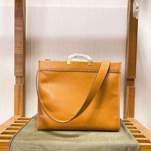 Lüks tasarımcı 3A çanta omuz çantası bayan işlemeli harfler moda klasik yüksek kapasiteli yumuşak deri messenger çanta alışveriş çantası
