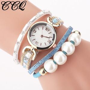 2020 nouveau brillant montre femmes Vintage strass Bracelet Quartz montre femmes dames mode robe montre-Bracelet Relogio Feminino