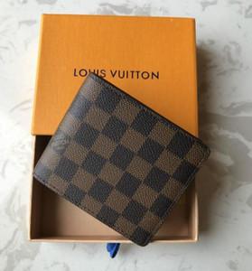 2021 hot Luxurys High Quality Designers Shoulder Bag pu High-capacity Designers Handbag Crossbody Purse Lady Shopping Tote handbags bags K82