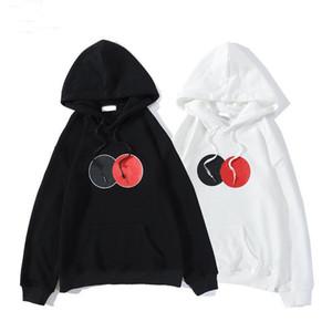 2020 NEW mens hoodies Spring Autumn Casual Hoodies Sweatshirts Trendy Printed Hoodie for Men and Women Free Drop Shipping
