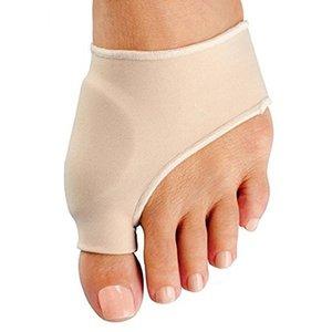 Big toe wear resistant universal valve corrector toe care bone thumb adjuster toe orthosis smooth socks