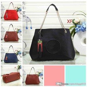designer luxury handbags purses Luxury Handbags Famous Brands Designer Handbags women bags Genuine Leather Shoulder Bags US