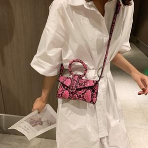 favorite multi pochette accessories handbag purse genuine leather L flower shoulder crossbody bag ladies purses 3 pcs purse